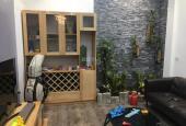 👉Giá RẺ Bất Ngờ! Bán Nhà Nguyễn Đức Cảnh, Hoàng Mai, 44m2 x 4T, Full Đồ Cao Cấp, 3,7 Tỷ