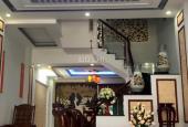 Bán nhà đường Huỳnh Văn Nghệ, P. 12, Gò Vấp, dt: 5x22m, giá: 9 tỷ 150 tr