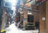 Cần bán nhà phố Chùa Láng, Kinh Doanh, Đống Đa. DT: 100m2x4, MT 3.5m. Giá: 6.9 tỷ. LH: 0937745668