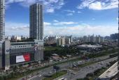 Bán gấp căn hộ Masteri An Phú Quận 2, căn 2PN, 70 m2, view Xa Lộ Hà Nội. LH: 0922 465 468