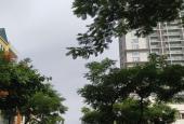 Tòa complex 11 tầng Cát Linh, gara, showroom, Apt, 86m2x11t, mt 4.5m, 31 tỷ. Lh 0917420066