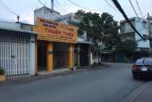 Bán nhà mặt tiền kinh doanh buôn bán đường 6 - Đình Phong Phú, giá: 5,2 tỷ. LH 0985 610013
