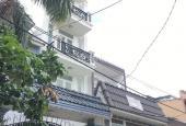 MTNB Lê Liễu, P. Tân Quý, 4x19.2m, 1 trệt, 3 lầu ST, giá tốt