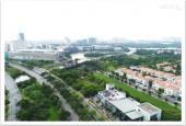 Suất nội bộ Conic Riverside 3 mặt view sông - ngay Làng Đại Học Nam Sài Gòn