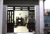 Bán nhà riêng tại Đường Nam Cao, Phường Tân Phú, Quận 9, Hồ Chí Minh, diện tích gần 76m2, giá 3 tỷ