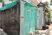 Bán nhà 1 lầu hẻm xe hơi 240 Nguyễn Văn Quỳ, Quận 7 - LH: 0906.321.577