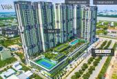 Cần bán căn hộ 1PN Vista Verde, 3,1 tỷ