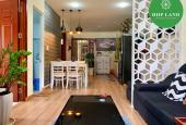 Cho thuê căn hộ Thanh Bình Plaza, 2 PN, căn góc, full nội thất cao cấp