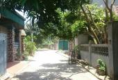 Bán đất thổ cư diện tích 62m2, phường Việt Hưng, Long Biên. Giá 2.4 tỷ