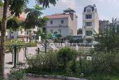 Bán gấp nhà ngõ Giang Biên, Long Biên, nhà xây mới, giá 2.1 tỷ. LH: 0936069841