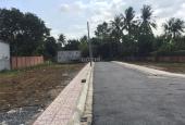 Cần bán lô đất nền chỉ 18 tr/m2 ngay trung tâm Biên Hòa, Phường Bửu Hòa. Ngân hàng hỗ trợ 50%