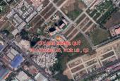 Khu B1 dự án Phú Gia Cát Lái, Q2, giá hot: 7mx17m, giá 31 tr/m2. LH: 094.111.2209