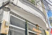 Bán nhà 1 lầu hẻm 160 Nguyễn Văn Quỳ, Quận 7 - LH: 0909.814.366