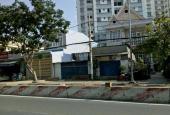 Hót Hót !!! Nhà cấp 4 (13x103) mặt tiền đường Huỳnh Tấn Phát, Q.7, Phú Thuận. HCM