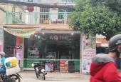 Sang gấp lại căn nhà nát mặt tiền đường Huỳnh Tấn Phát, Quận 7, P.Phú Thuận, HCM