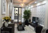 Chính chủ cần bán gấp căn hộ chung cư B4 Kim Liên - Phạm Ngọc Thạch. Diện tích 76m2, 2 phòng ngủ