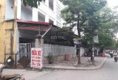 Cần bán 1245m đất thổ cư chính chủ, giá rẻ nhất Q.Thanh Xuân, đầu tư kinh doanh siêu lợi nhuận