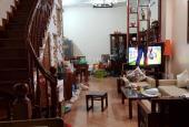 Nhà Hoàng Văn Thái, 55 m2, 4 tầng, giá bán 7,2 tỷ