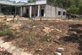 Bán đất mặt tiền đường Lý Thái Tổ xây dựng khu nghỉ dưỡng, khách sạn, biệt thự La Gi - Bình Thuận