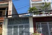 Chính chủ bán nhà đường Lê Thiệt, 5x15m vuông vức, cấp 4 tiện xây mới hướng chánh Đông