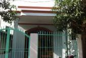 Bán nhà riêng tại Đường Thế Lữ, Xã Tân Nhựt, Bình Chánh, Hồ Chí Minh diện tích 140m2 giá 900 Triệu