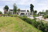 Khu biệt thự nghỉ dưỡng cao cấp dự án đất nền Phú Cát City