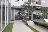 Cần bán căn góc tầng 6 view đẹp dự án Lavita Charm