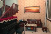 Nhà phố Khương Đình, Thanh Xuân 52 m2 x 4 tầng, 4 phòng ngủ. Liên hệ anh Mạnh: 0944645680