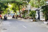 Cho thuê nhà mặt tiền Tân An 1, gần Đa Khoa Quốc Tế Vinmec, P. Hoà Cường Bắc, Q. Hải Châu.