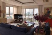 Bán căn hộ Xi Riverview Palace, 3PN, view sông tầng thấp
