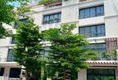 Biệt thự 5 tầng có vườn nội khu Pandora Thanh Xuân quỹ căn mới nhất CK cao hết tháng 7
