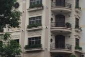Bán nhà mặt tiền sầm uất Nguyễn Trọng Lội, P. 2, Tân Bình, DT: 5.6x30m, giá bán 18.5 tỷ