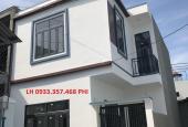 Bán nhà riêng tại Đường Nguyễn Huy Tưởng, P. Hòa Minh, Liên Chiểu, Đà Nẵng diện tích 67m giá 2,8 tỷ