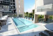 Siêu rẻ căn hộ 76m2 giao thô 2PN, 2WC cao cấp Jamona Heights Bùi Văn Ba, Q. 7