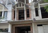 Nhà thô 3 tầng khu c phú mỹ thượng đường 19.5m, giá tốt