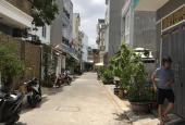 Bán gấp đất cặp khu nhà ở Asake đường Số 15, Bình Hưng Hòa, Bình Tân. LH 0986713319