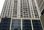 Bán căn chung cư 100m2 tòa Mỹ Sơn, Nguyễn Huy Tưởng. Giá 2,45 tỷ, LH 0963.289.215
