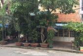 Bán biệt thự kiến trúc Pháp góc 2 MT hẻm vip 368 đường Tân Sơn Nhì, P. Tân Sơn Nhì, Q. Tân Phú