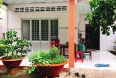 Bán nhà 218m2 thổ cư 100%✅ gần KDL Lan Vương Tp Bến Tre