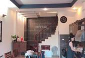 Tôi chỉ bán nhà đẹp ở luôn 41m2 Thanh Xuân 2 tỷ 9, LH: 0347600982