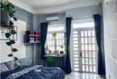 Cho thuê căn hộ chung cư giá 6 triệu/th, DT 75m2, Trần Bình, Lê Đức Thọ, Mỹ Đình, Cầu Giấy