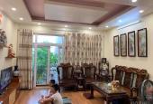 Bán nhà phân lô quốc hội Phố Vọng - Trần Đại Nghĩa ô tô tránh vỉa hè 7.9 tỷ. 0905597409