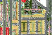 Đất vàng - Sân bay Long Thành - Quy hoạch 1/500