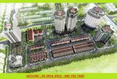 Chính chủ bán căn hộ giá rẻ dự án chung cư Bộ tư lệnh Thủ đô - CT1 Yên Nghĩa. LH: 085 792 7682