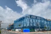 Bán nhà biệt thự, liền kề tại dự án Uông Bí New City, Uông Bí, Quảng Ninh, diện tích 100m2