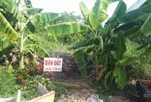 Bán đất đường Ba Đoàn, Phường 8, Cà Mau 285m2 giá 2.3 tỷ