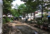 Hot, bán nhà giá rẻ Bờ Bao Tân Thắng, 4x20m, 2 lầu, 7.6 tỷ, công viên trước nhà
