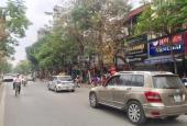 Kinh doanh - chính chủ cần bán gấp trong tháng nhà mặt phố Đặng Văn Ngữ, 85m2 x 13 tỷ, 0962.897.686
