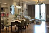 Cho thuê căn hộ chung cư Mipec Tower 229 Tây Sơn, 230m2, 3PN, đủ đồ đẹp, 24tr/tháng