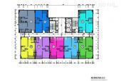 Mở bán căn hộ 66m2 giá hấp dẫn nhất tại chung cư 24 Nguyễn Khuyến - Hà Đông